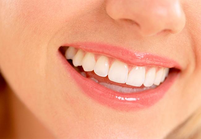 מרפאת שיניים ד''ר בוסיק